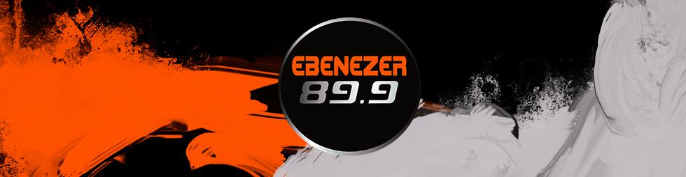 Fm Ebenezer 899